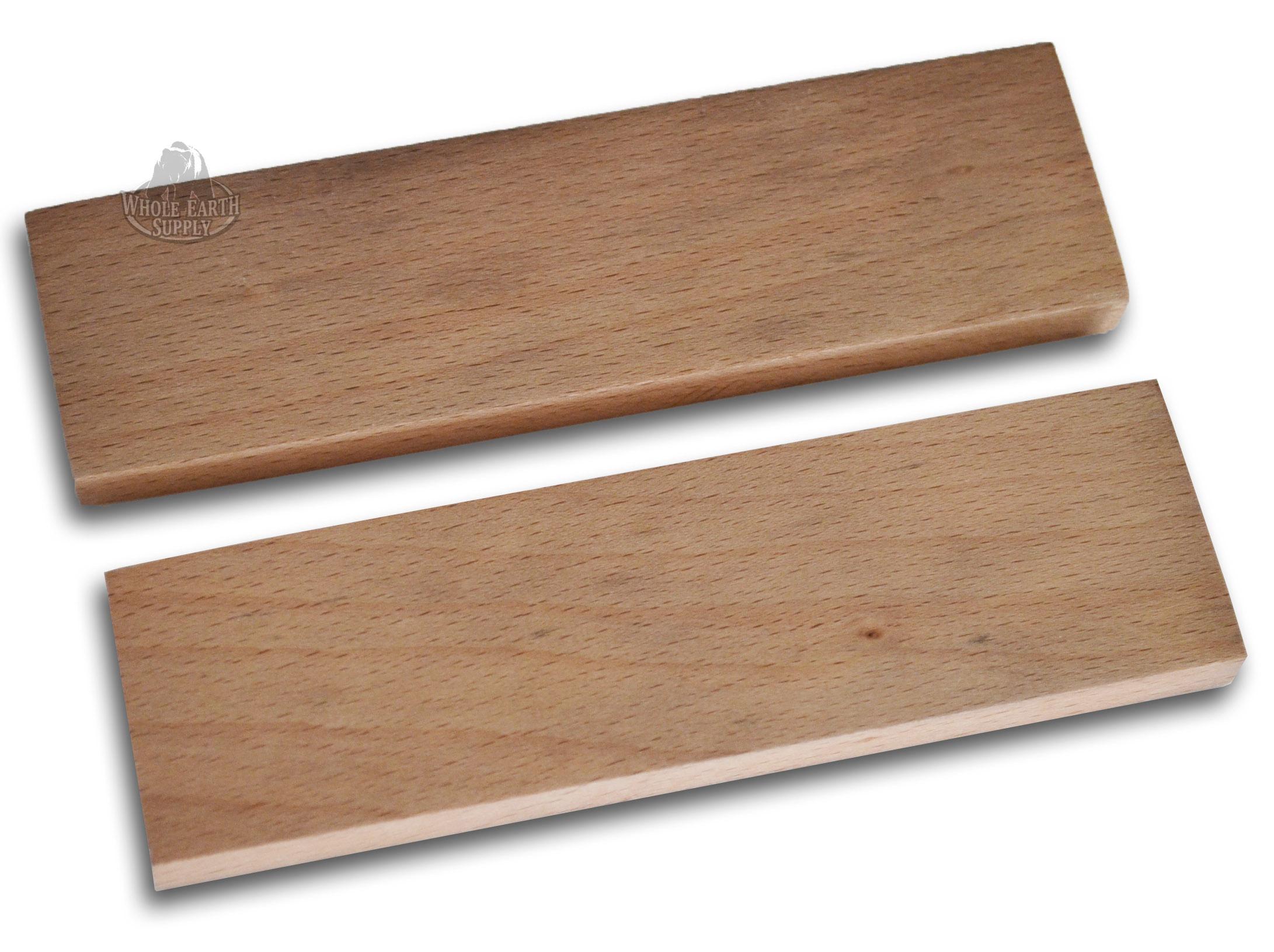 Knife Blade Blanks For Sale uk Knife Making Blanks Blades